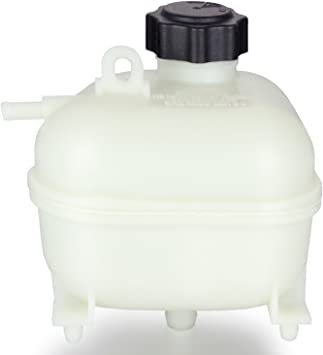 Cap For Mini R50,R53 R52 Cooper S Radiator Header Coolant Expansion Tank Bottle