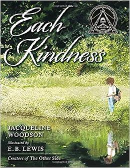 Image result for Each Kindness