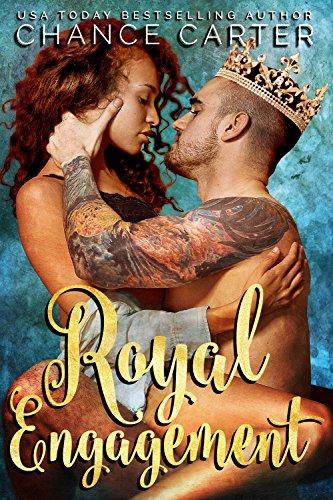 Royal Engagement