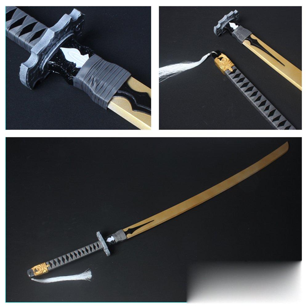 独特な店 ニーア オートマタ B06Y14JL9Z 9S(ヨルハ九号S型)風 剣 剣 武器 オートマタ PVC製 コスプレ道具 (150cm) B06Y14JL9Z, YOSHIKI P2インターネットショップ:63ebcc4c --- a0267596.xsph.ru