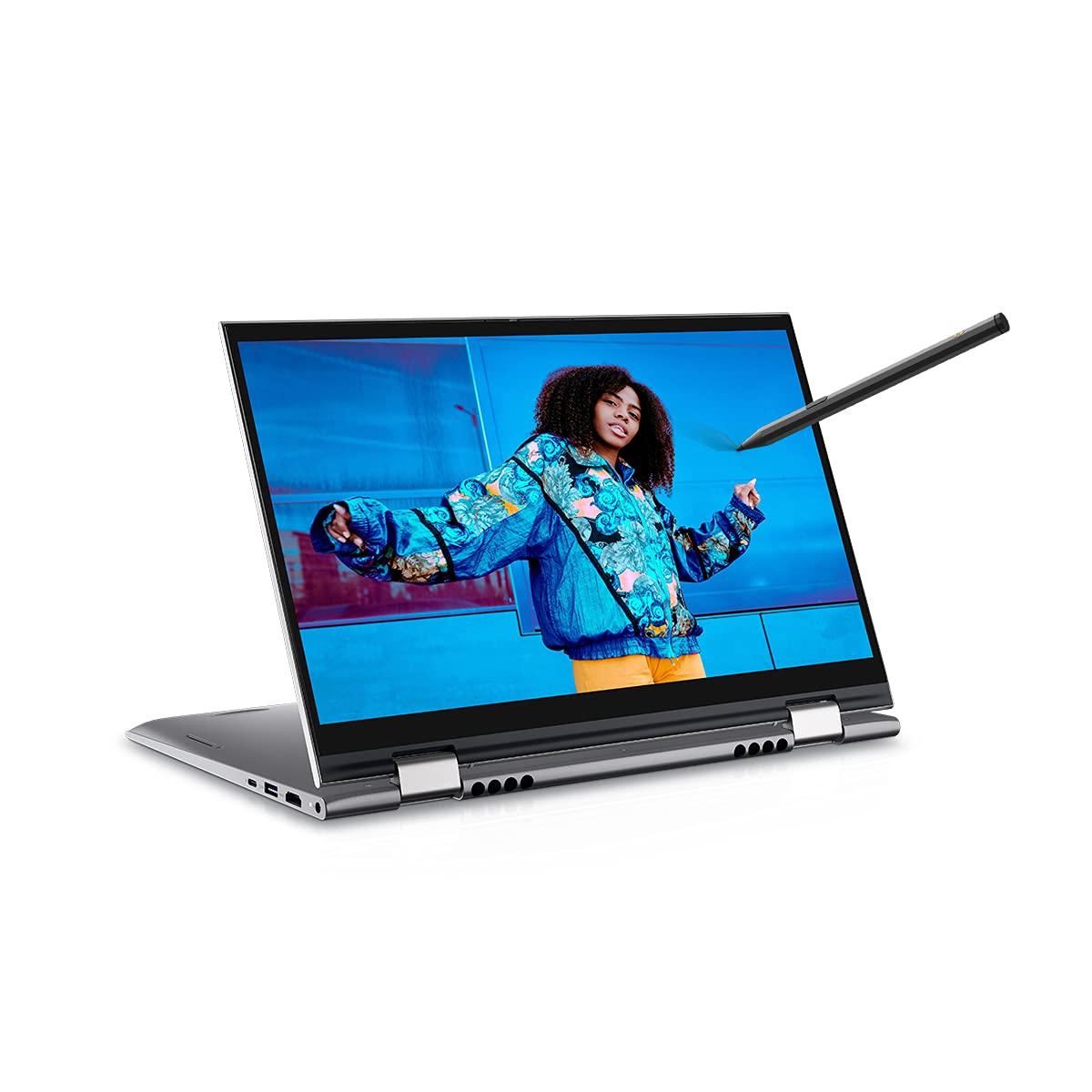 Best laptops under 90000 INR in India 2021