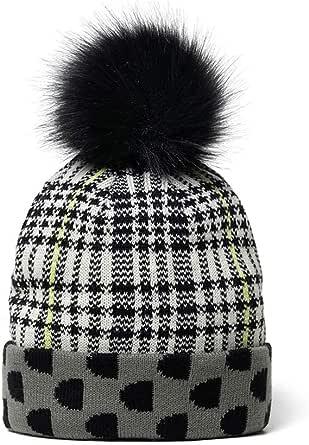 Desigual Hat_Monogram_Reversible Turbantes para Mujer