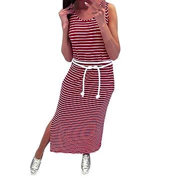 Mujer Blusa topsa camiseta manga larga moda fashion 2018,Sonnena Las señoras de las mujeres