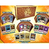 Yugioh - King of Games - Yugi's Legendary Decks