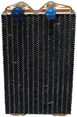 APDI 9010066 HVAC Heater Core