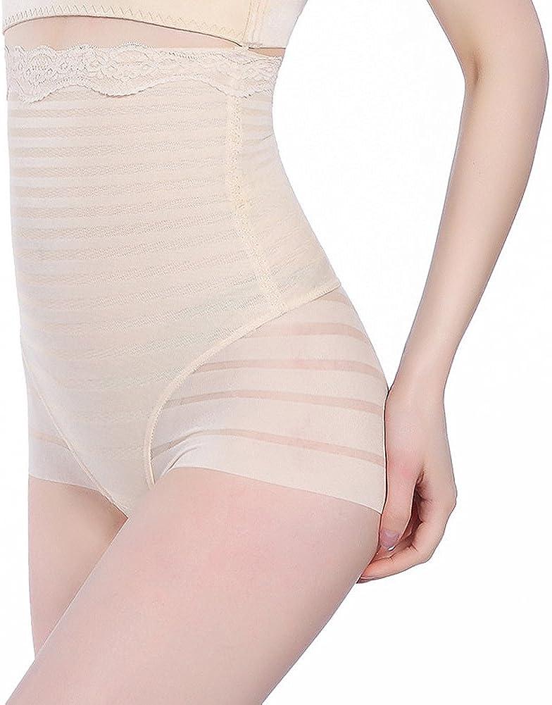 HNYG Postpartum Support Recovery Belly Wrap Waist//Pelvis Belt Body Shaper Postnatal Shapewear A647 Beige