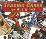 Trading Cards, Ryan A. Smith, 1410303748