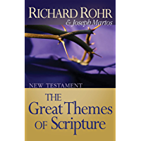 The Great Themes of Scripture: New Testament
