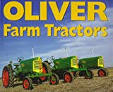 Oliver Tractors 9780760303566