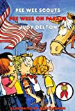Pee Wees on Parade, Judy Delton, 0440407001