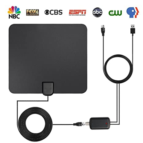The 8 best public tv antenna
