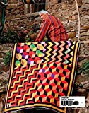Kaffe Fassetts Quilts in Italy: 20 designs from Rowan for patchwork and quilting