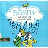 Estimation: A Young Math Book