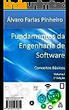Fundamentos da Engenharia de Software: Conceitos Básicos