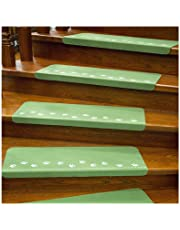 Stufenmatten   Amazon.de