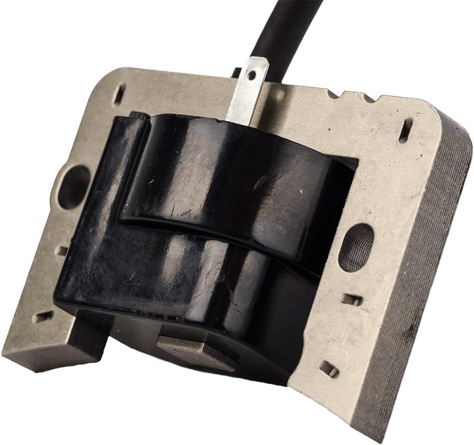 Solid State Modul Zündspule Modelle Hm70 Hm80 Hm90 Für Tecumseh 35135 35135 A 35135b Garten