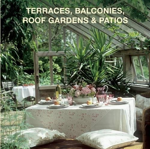 Cheap  Terraces, Balconies, Roof Gardens & Patios
