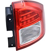 VY52833#2 Van Demon Right Hand Black Manual Cable Door Mirror for Fiat Scudo 95-07