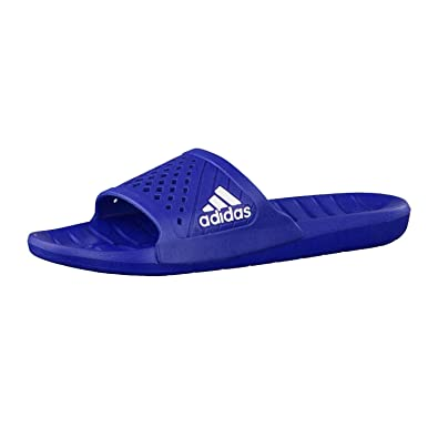 501096cc2f06b adidas Men s Kyaso Flip Flops  Amazon.co.uk  Sports   Outdoors