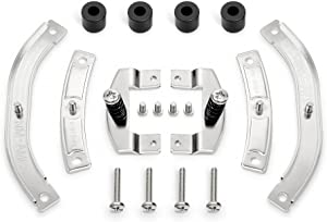 Noctua NM-AM4, Mounting Kit for Noctua CPU Coolers on AMD AM4 Platforms