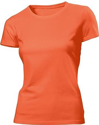 1d9f091e Hanes 7131 Comfortsoft Organic Cotton T-Shirt: Amazon.co.uk: Clothing