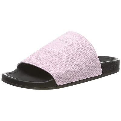 chaussure de plage femme adidas