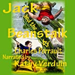 Jack and the Beanstalk | Charles Perrault