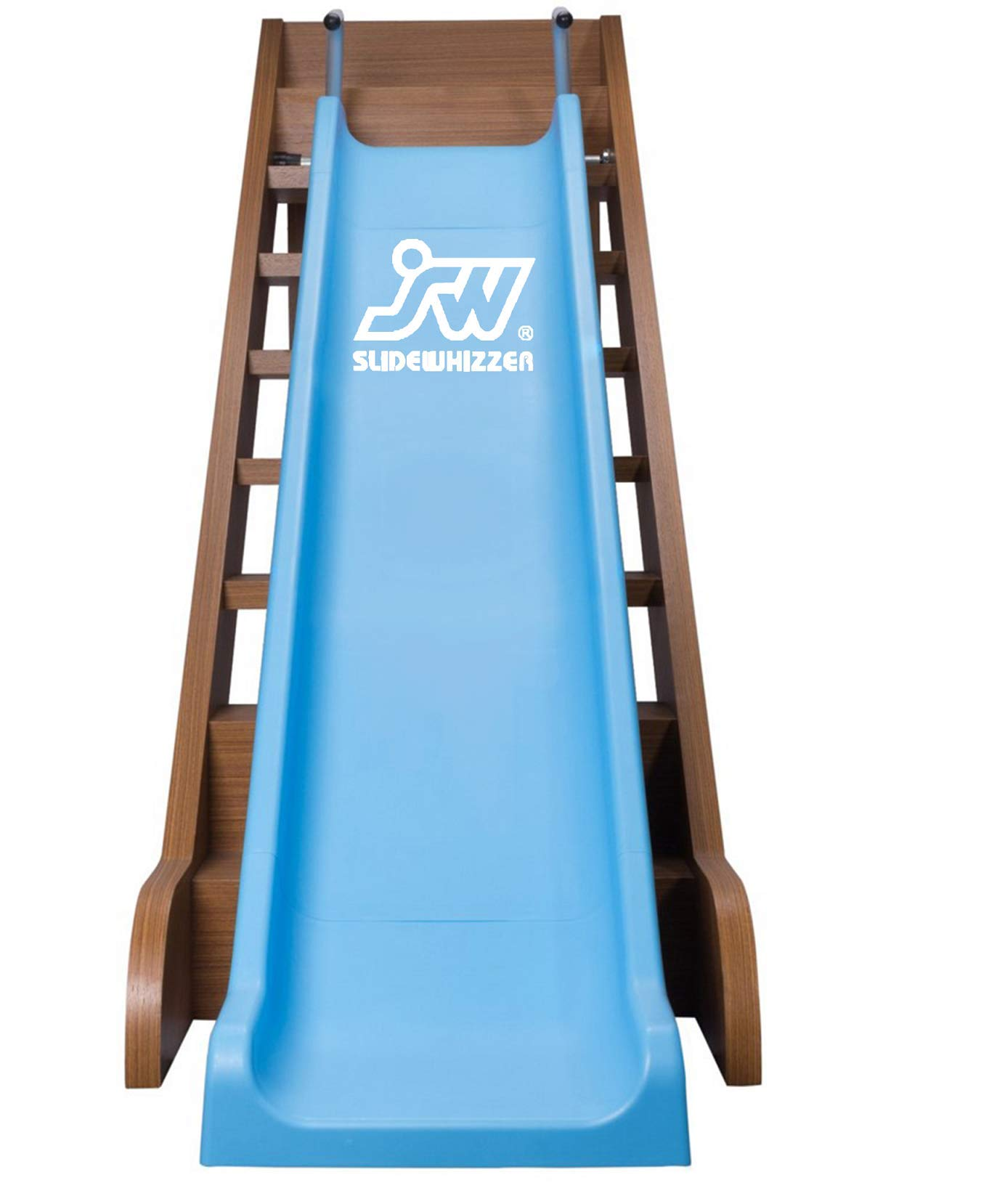 SLIDEWHIZZER Indoor Toy playset Toys - Kids/Toddler/Boys/Girls Safe Playground Children - Parents/Grandparents Gifts to Your Precious Ones by SLIDEWHIZZER