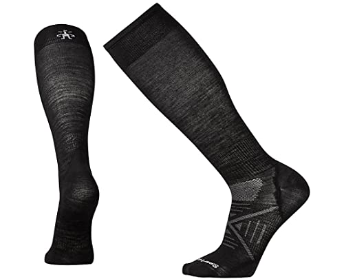 Smartwool PhD Ski Ultra-Light Socks Review