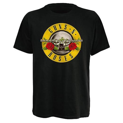 10 opinioni per Unbekannt- T-shirt da uomo