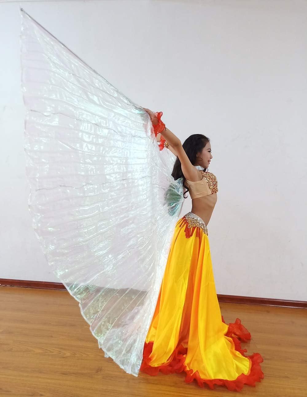 Jolie Brillante Disfraces de Danza del Vientre para niños ISIS ...