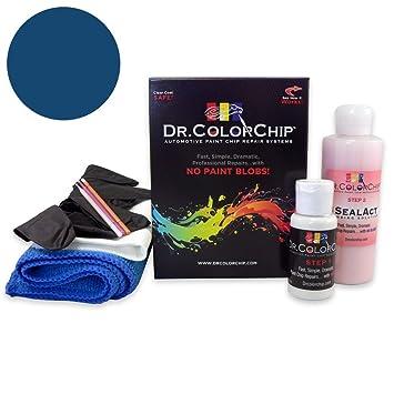 Amazon.com: Dr. colorchip Triumph todos los modelos ...