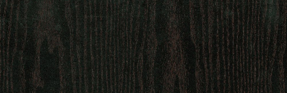 Fablon 45 cm x 15 m Roll Wood, Black Fine Decor FAB10097