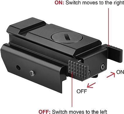 EZshoot  product image 4