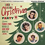 A Rock And Roll Christmas Party [ORIGINAL RECORDINGS REMASTERED]