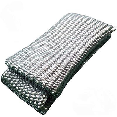 Tig Welding Gloves Finger Heat Shield [5Bkhe1502309]