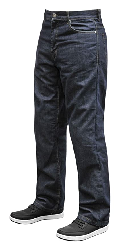 Amazon.com: Bilt Iron Workers Mercury - Pantalones vaqueros ...