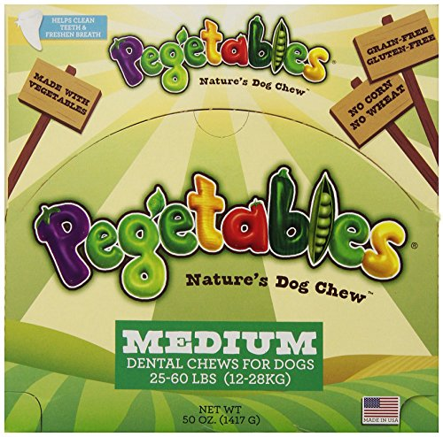 Pegetables-50-ounces-Mixed-Trial-Size-Gravity-Feeder-Dental-Chew-Medium