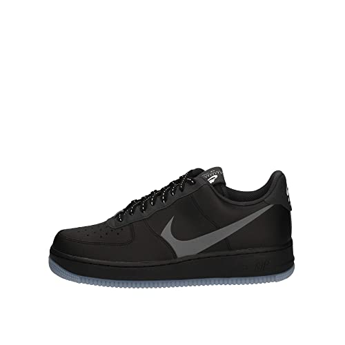 Scarpe da Basket Nike Air Force 1 07 Lv8 3 Scarpe da Basket