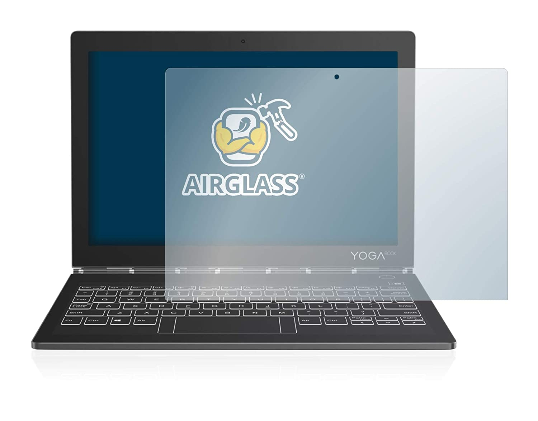 brotect Protector Pantalla Cristal Compatible con Lenovo ...
