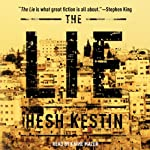 The Lie: A Novel | Hesh Kestin