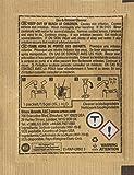 Urnex Original Urn and Brewer Cleaner - 100