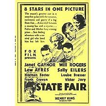 State Fair
