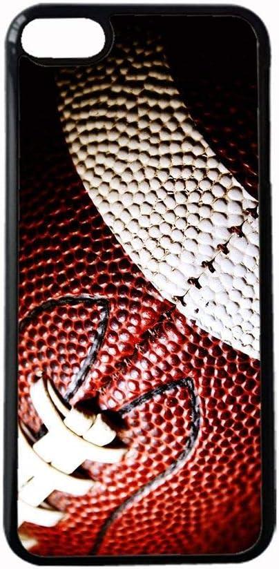 compatibleWomon Print with America Football 2 Original Shell Rigid Plastic iPod Touch 6