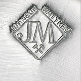 1 Kilo RMC 99.9% Pure Silver Bar