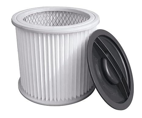 Amazon.com: Stanley 19 – 1800 6 – 8 Galón cartucho de filtro ...
