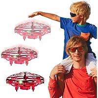 Wew Mini Drone
