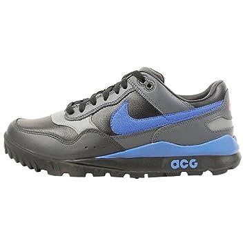 Nike Baseline Skort - Falda para Mujer: Amazon.es: Zapatos y complementos