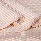 comfortnights anti allergie bettdecke protector set kingsize k che haushalt. Black Bedroom Furniture Sets. Home Design Ideas