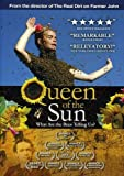 Queen Of The Sun: What Are the Bees Telling